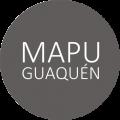 cropped-logo-mapu-guaquen-braun.png