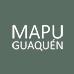 Mapuguaquen Bluetooth Speaker